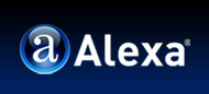 alexa_logo_on_blue