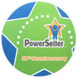PowerSeller Mouse Pad