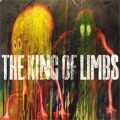 The King of Limbs Radiohead